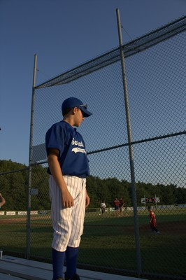 real-people-little-league