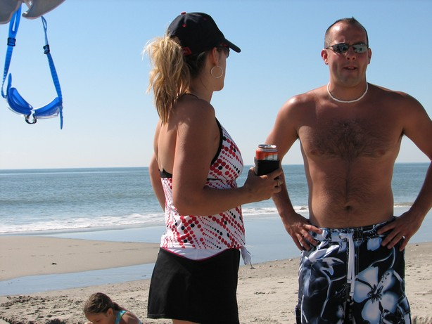 real-people-dont-diet-vacation-2008-4